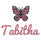 cropped-cropped-tabitha.png